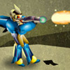 Mega X Online Miscellaneous game