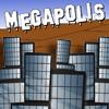 Megapolis Traffic Online Miscellaneous game