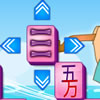 Melody Mahjong Online Miscellaneous game