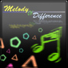 Melody of Difference Online Strategy game