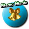 Memo Mania Online Miscellaneous game