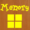 Memory Online Puzzle game