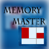 Memory Master Online Puzzle game