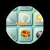 Memory V Online Puzzle game
