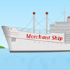 Merchant Ship Hidden Objects Online Adventure game
