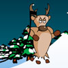 Merry christmas gift transfer Online Miscellaneous game