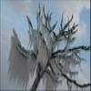 Meteo Puzzle 1 Online Miscellaneous game