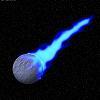 Meteor Mayhem Online Shooting game