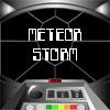 Meteor Storm Online Arcade game