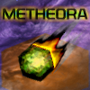 Metheora Online Miscellaneous game