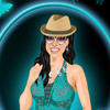 Michelle Rodriguez Online Miscellaneous game