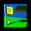 Mile High Club Golf Online Miscellaneous game