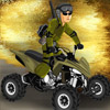 Military Rush Online Action game