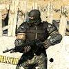 Militia Wars Online Shooting game