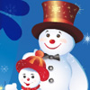 Millie´s Christmas Challenge Online Arcade game