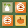 Mind Training Vegetables Online Action game