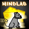 MindLab Online Puzzle game