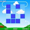 MindShuffle Online Puzzle game