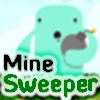 Minesweeper Online Action game