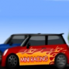 Mini Racing Online Strategy game