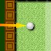Miniature Golf Online Arcade game
