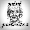 Miniportraits 2 Online Miscellaneous game