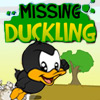 Missing Duckling Online Shooting game