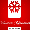 mission christmas Online Shooting game