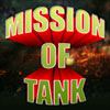 Mission of Tank Online Action game