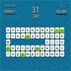 Mixed Words Online Miscellaneous game