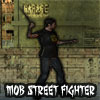 Mob Street Fighter Online Action game