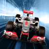 Mobil 1 Track Challenge Online Action game