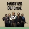 Mobster Defense Online Strategy game