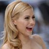 MoeJacksons Brittany Murphy memorial game Online Puzzle game