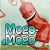 MogoMogo Online Miscellaneous game