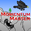 Momentum Master Online Strategy game