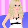Mommy to Be Online Miscellaneous game