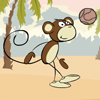 Monkey Ball Online Strategy game