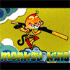 Monkeyking Online Action game