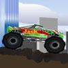 Monster Jack Online Sports game