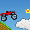Monster Truck Xtreme Online Sports game