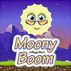 Moony Boom Online Miscellaneous game
