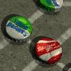 Morabaraba Caps Online Puzzle game