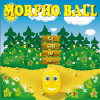 Morpho Ball Online Puzzle game