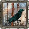 Mortlake Mansion Online Miscellaneous game