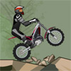 Moto Trial Fest 2 Online Action game
