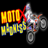 Moto X Madness Online Sports game