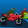 Motobots Online Sports game