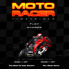 Motoracer Time Trials Online Action game