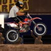 MotoX Arena Online Miscellaneous game